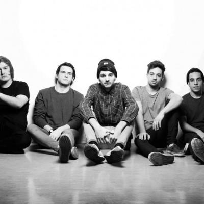 decade-band