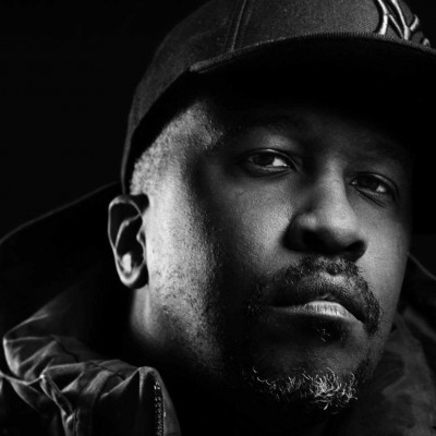 We-Are-FSTVL-ToddTerry-_1880_1060_50gray