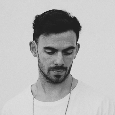 We-Are-FSTVL-PatrickTopping-_1880_1060_50gray