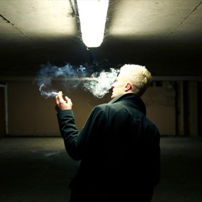 bt-denis-sulta-smoke