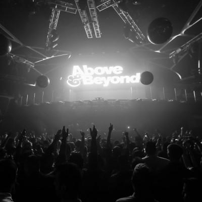 We-Own-The-Nite-NYC_Above-and-Beyond_The-O2_London_Nov_2017